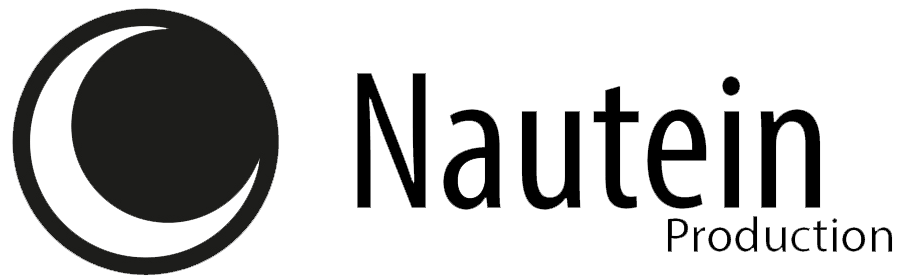 Bienvenue  sur le site de Nautein Production